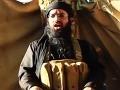 Islamský štát zmasakroval stovky moslimov: VIDEO plné hrôzy, násilia a smrti!