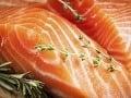 Nebezpečný losos z Poľska v Dánsku zabíjal: V ohrození môžu byť aj Slováci
