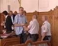 Exkukláčovi Jackovi súd znížil trest za staré lúpežné prepadnutia