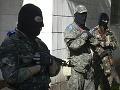 Separatisti na Ukrajine chceli zabrániť chaosu: Vykonávali chladnokrvné popravy!