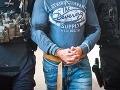 Po dlhšej prestávke je naplánovaný proces v kauze vraždy bosa Sýkoru