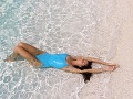 Návod, ako si vybrať najlepšie more pre zdravie: Toto je pre vás najideálnejšie!