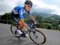 Fotka, ktorá spôsobila ošiaľ a vystrašila svet: Cyklista ukázal zdevastované nohy!