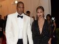 Hororový koncert Jay Z a Beyoncé: Fanúšik prišiel o časť prsta!