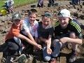 Školáci z Kežmarku sa chceli zahrať na archeológov: Našli vzácnosť z obdobia Ježiša Krista