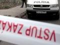 Ďalší desivý prípad po vražde v Žiline: Len 14-ročného chlapca pobodal v Dubnici najlepší kamarát