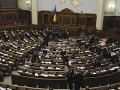 Ukrajinský prokurátor si predvolal popredných ruských politikov