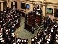 Belgicko má za sebou aj regionálne voľby: Rozdelená krajina, dlhé zostavovanie vlády