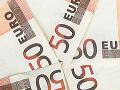 Súčasný bankový systém je podvod: Stojí za najväčšími finančnými krízami!