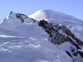 Topiaci sa Mont Blanc odkryl pravdu: Našli sa telá horolezcov stratených v minulom storočí