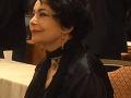 Zomrela herečka zo Star Treku: Prežila infarkt, skonala na nečakané komplikácie!