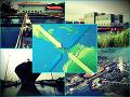 Unikátny spoj dvoch svetov zaliaty krvou a potom: Panamský prieplav oslavuje 100 rokov!