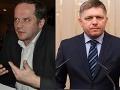 ROZHOVOR Ekonóm Vitkovič o Ficových opatreniach: Najväčším nezmyslom je doprava zadarmo!