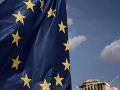 Ak sa Škótsko rozhodne pre samostatnosť bude musieť opustiť EÚ