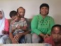Rodičia prišli pri cunami o deti: Po desiatich rokoch našli dcéru, teraz aj syna!