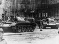 Dnes uplynulo 46 rokov od začiatku okupácie v auguste 1968