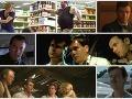TV TIPY Víkendová dávka akcie, humoru a drámy vás nenechá vydýchnuť