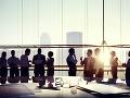 Top rebríček najlepších krajín na podnikanie