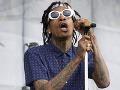 Vražda na koncerte slávneho rappera: V zákulisí sa strieľalo!