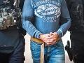 Proces v kauze vraždy bossa Miroslava Sýkoru sa nezačne tak skoro
