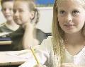 Školákom sa končí sladký čas ničnerobenia: V utorok zasadne do lavíc viac ako 700-tisíc detí