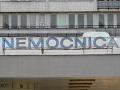 Ministerstvo začína diskusie s investormi o novej nemocnici v Bratislave