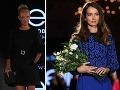 Banášová v porote modelingovej súťaže: Vyhralo dievča (16) z nákupného centra!