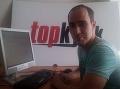 DJ Milan Lieskovský prekvapil: Chce spolupracovať s Milanom Lasicom
