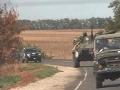 Putin oznámil 7 krokov k mieru, majú oklamať NATO: Obyvatelia Mariupolu sa chystajú na Rusov!