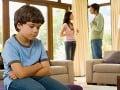 Poslanci z klubu SaS chcú zjednodušiť život rozvádzajúcim sa rodičom