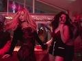 Toto je 10 najväčších hitov tohtoročného leta podľa magazínu Billboard