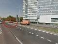 Bratislavčan(ka) dávala prednosť Bratislavčanovi - skoro zablokovali most SNP