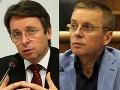FOTO Veľká zmena imidžu Ivana Mikloša: Vyzerá ako iný človek!