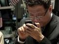 Neuveríte, na čo muži využívajú aplikáciu v mobile: Špehujú ženy, ale z akého dôvodu!