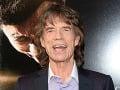 Divná pocta pre Micka Jaggera: Pomenovali po ňom pravekého cicavca!