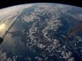 Astronaut natočil úchvatné zábery našej planéty: VIDEO Toto sú krásy Zeme!