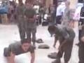 VIDEO Zahanbila kadetov a stala sa z nej hviezda: Mladučká Kaylyn preklikovala vojakov!