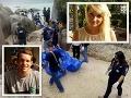Thajský premiér reagoval na vraždu brtiského páru: Turisti v plavkách pôsobia provokujúco!