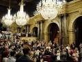 Katalánsky parlament podnikol krok smerom k vyhláseniu referenda o nezávislosti