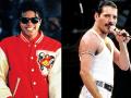 Vypočujte si duet Jacksona s Queen. Po vyše 30 rokoch ho dokončil William Orbit