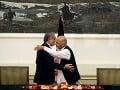 Podľa dosiahnutej dohody má Afganistan nového prezidenta