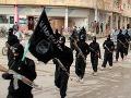 Islamský štát verejne zabil obhajkyňu ľudských práv