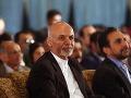 Včerajší masaker v Kábule má dohru: Prezident vyhlasuje štátny smútok a sľubuje odplatu
