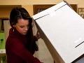 Na košickom Sídlisku KVP je až 14 kandidátov na starostu