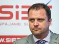 EXKLUZÍVNE Budúcim ministrom dopravy za #Sieť bude nováčik: Hrnčiar podpredsedom parlamentu!