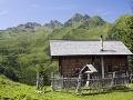 Romantika na počkanie: Najkrajšie rakúske dedinky a mestečká