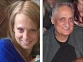 Dôchodcu (60) znásilnila sestrička (33): Keď čakal na transplantáciu srdca!