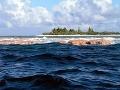 Japonsko bude musieť vypustiť rádioaktívnu vodu do oceánu: Nemajú ju kde skladovať