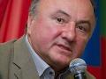 Na obzore nové spojenie v pravici: Csáky rokuje s Matovičom o koalícii do parlamentných volieb