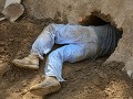 Muž sa päť rokov zjavoval v krčme a potom bez stopy mizol: Náhoda mu zničila 15 rokov driny!